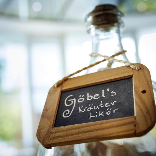 Göbel Hotels Edition