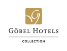 Göbel Hotels Online Shop