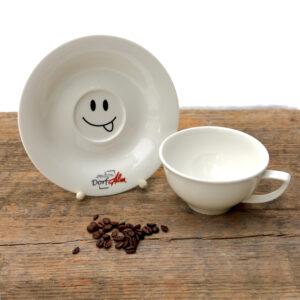 Kaffee Set 1.1