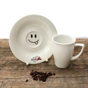 Kaffee Set 2.2