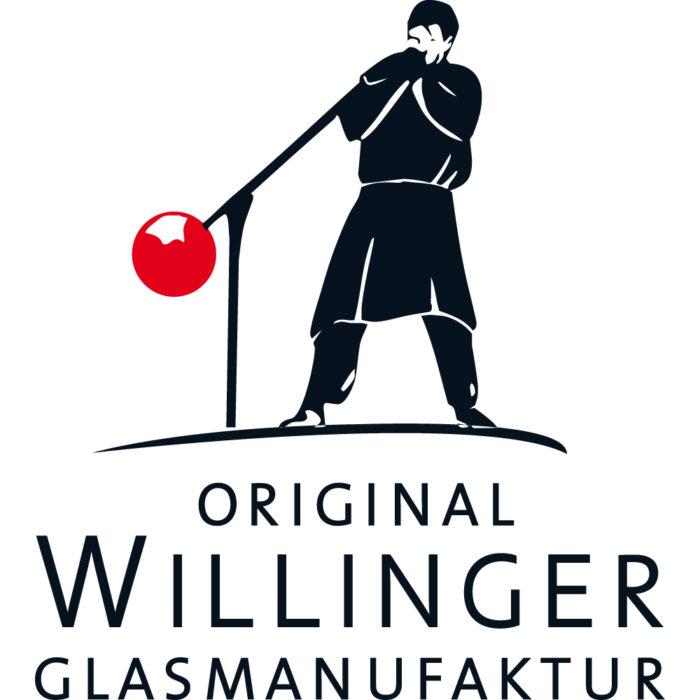Logo schmal 1000x1000 1