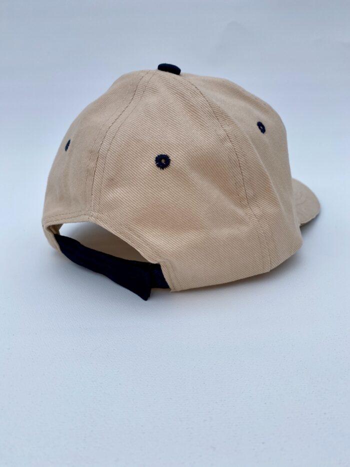 goebelhotel cap1 scaled